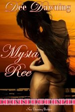 Mysta Ree - Conseguenze: Libro 3 - Dee Dawning